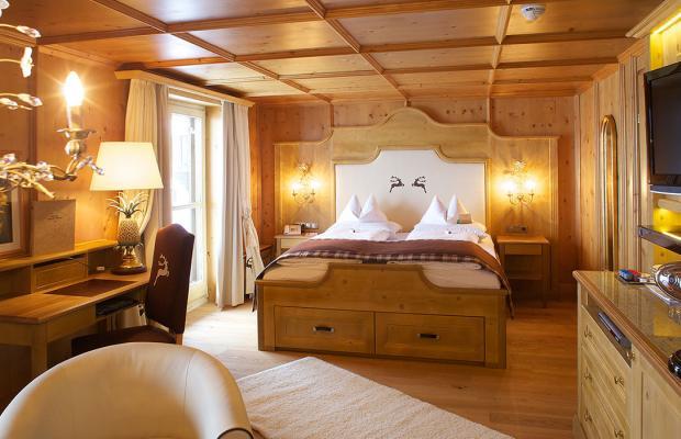 фото отеля Burg изображение №21