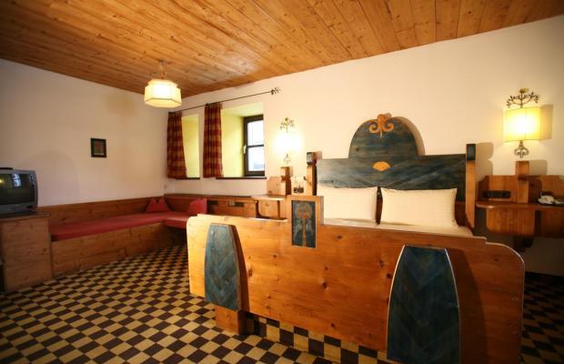 фото Mira Schlosshotel Rosenegg изображение №42