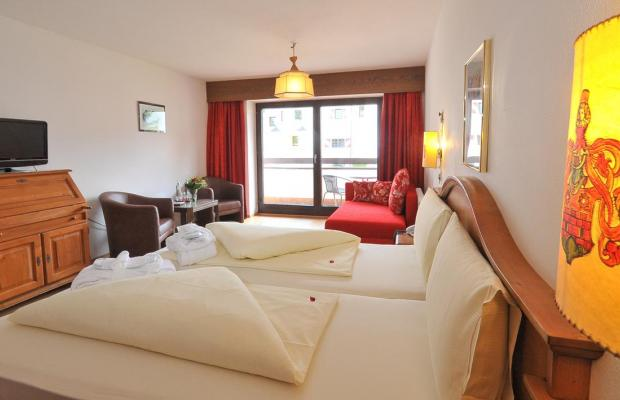 фото Mira Schlosshotel Rosenegg изображение №30