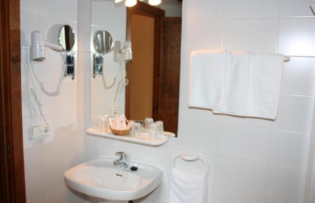 фото отеля Solana De Ransol изображение №9