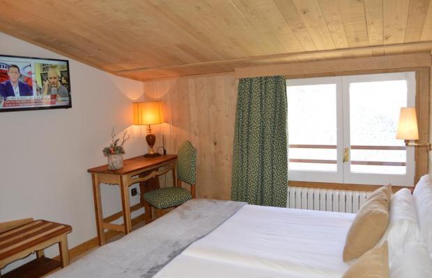 фотографии отеля Coma Bella изображение №15