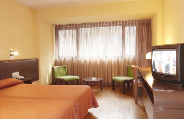 фото Hotel Sant Eloi изображение №6