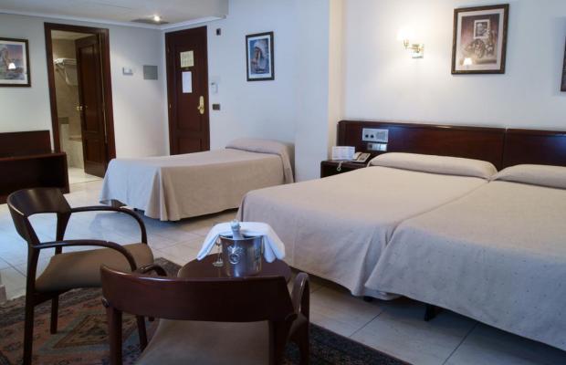 фотографии отеля Imperial Atiram (ex. Husa Imperial) изображение №11