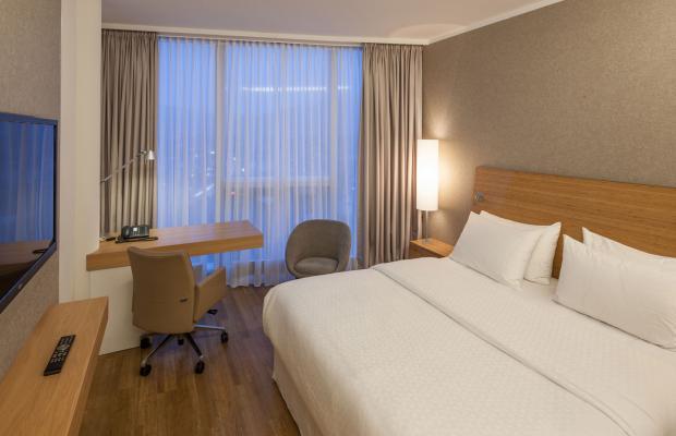 фото отеля Four Points Sheraton Panoramahaus Dornbirn изображение №45