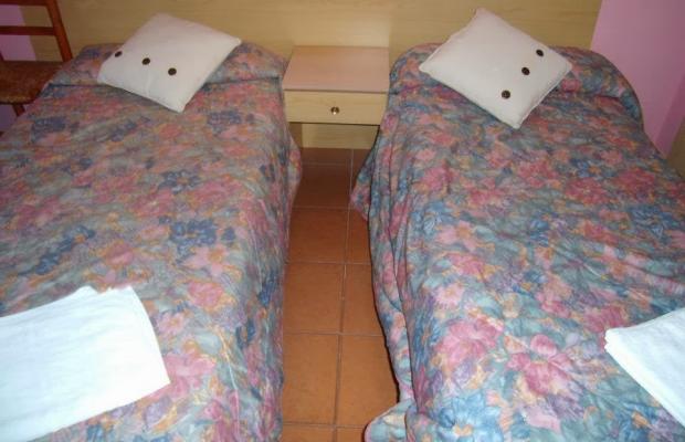 фотографии  Confort Pas изображение №16