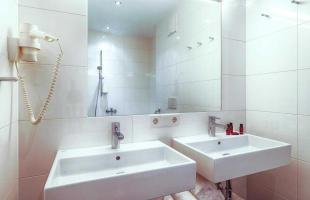 фото отеля Residence Bellevue by Alpin Rentals (ex. Residence Bellevue) изображение №45