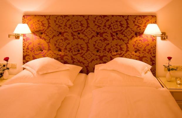 фото отеля Guggis изображение №53