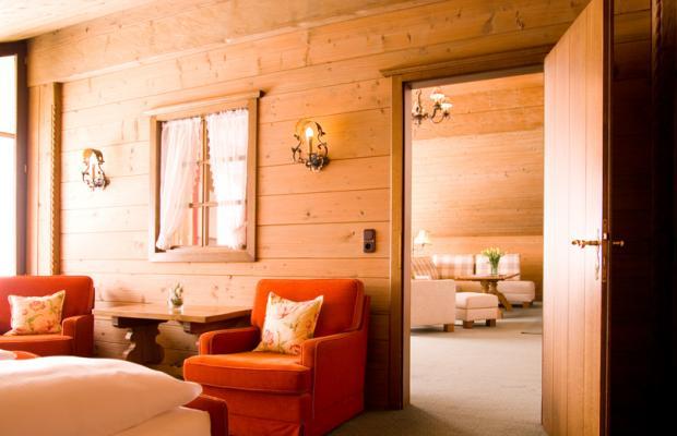 фотографии отеля Guggis изображение №11