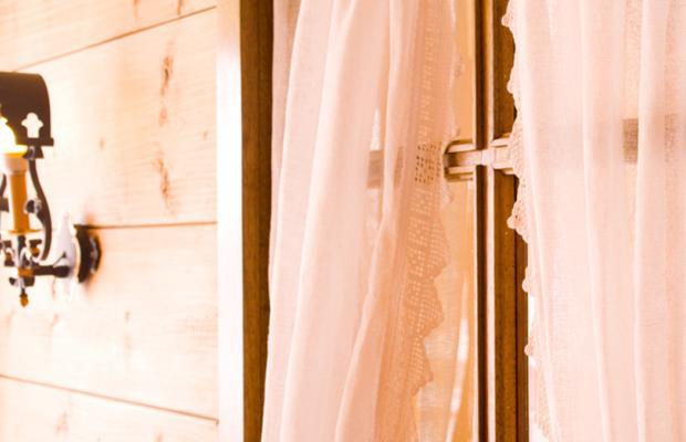 фотографии отеля Guggis изображение №7