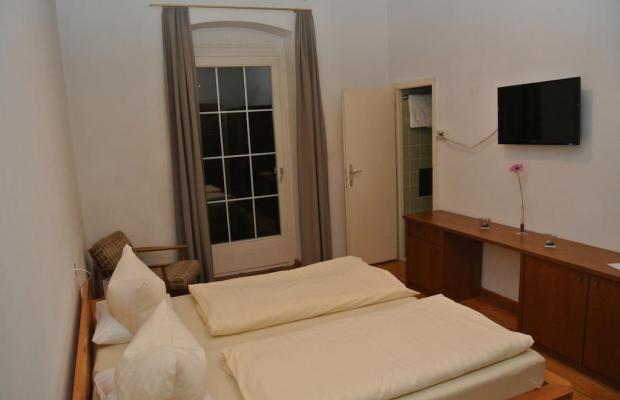 фото отеля Gruberhof изображение №13