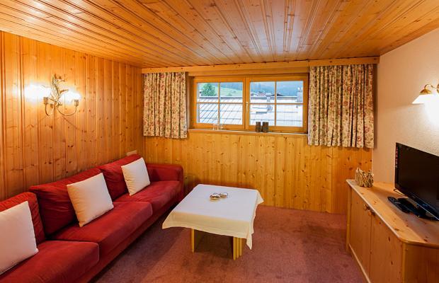 фото Haus Schroefler изображение №18