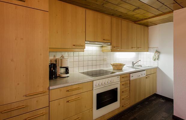 фотографии отеля Haus Schroefler изображение №15