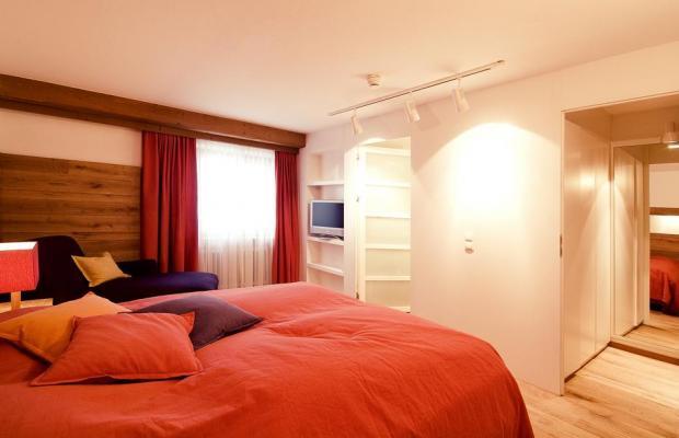 фото отеля Hinterwies изображение №49