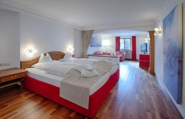 фото отеля Hinterwies изображение №41
