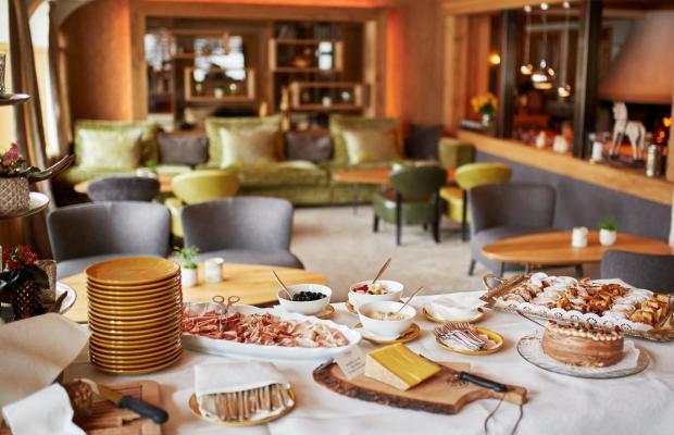 фотографии отеля Auriga изображение №31