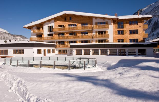 фото отеля Auriga изображение №1