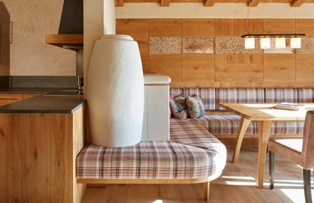фото отеля Auriga изображение №13