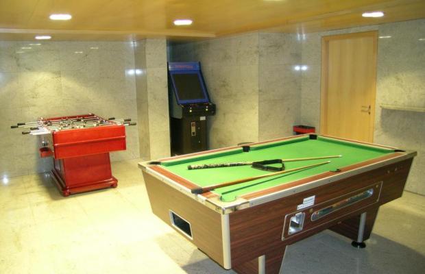 фотографии отеля Evenia Coray изображение №23