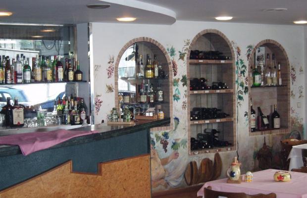 фото отеля Font del Marge изображение №17