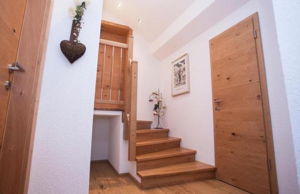 фотографии Kichelerhof Gasthof изображение №16