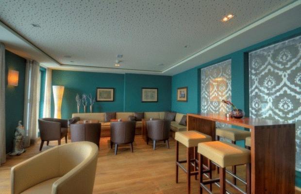 фотографии отеля Enzian изображение №55