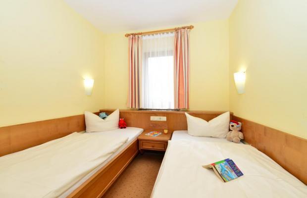 фото отеля IFA Breitach Appartements изображение №21