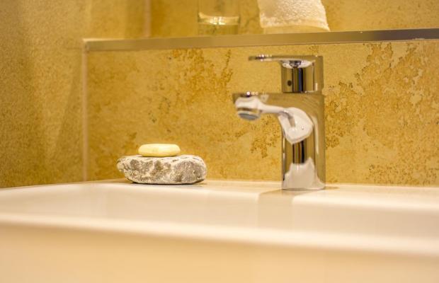фотографии отеля Steiner изображение №7