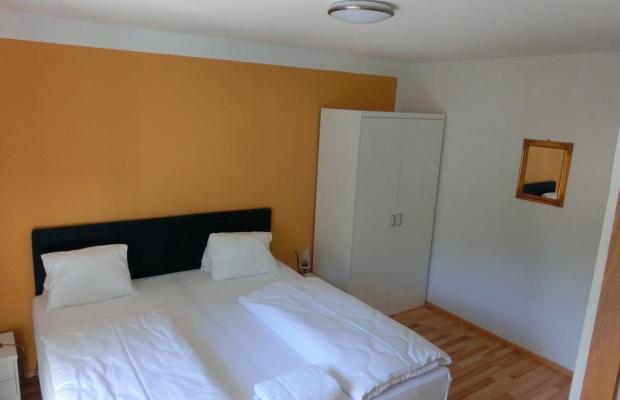фото отеля Haus Am See изображение №13
