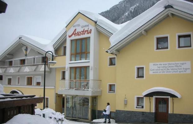 фотографии Garni Austria изображение №16
