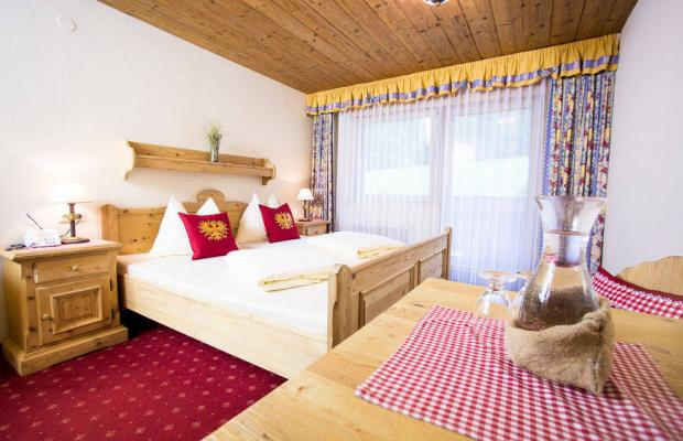 фотографии отеля Agerhof изображение №11