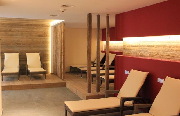 фото отеля Agerhof изображение №5