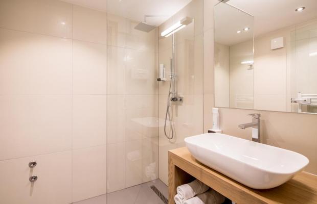 фото отеля Kohlmayr изображение №29