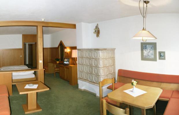 фото Posthotel Roessle изображение №18