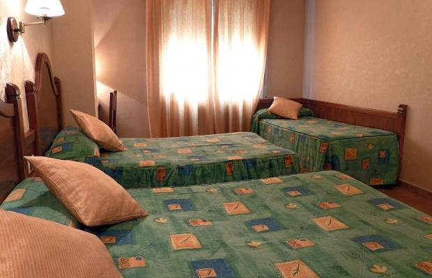 фотографии Hotel Bellpi изображение №24