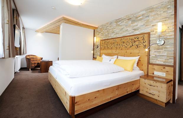 фото отеля Hotel Jaegerhof изображение №25