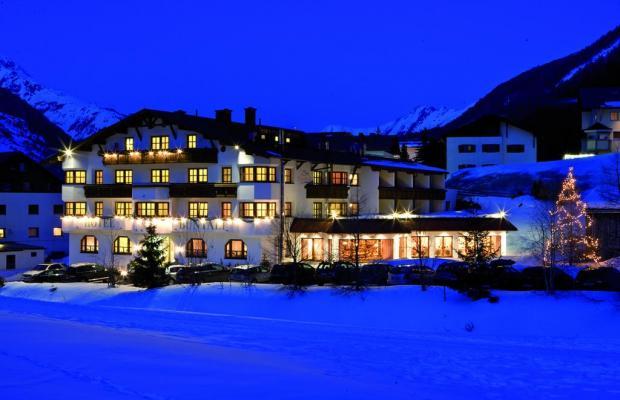 фото отеля Buntali изображение №25