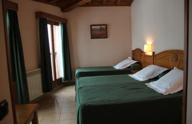 фото отеля Soldeu Maistre изображение №21