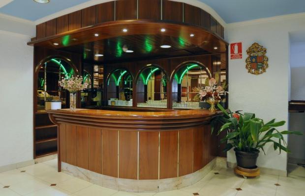 фотографии Hotel Jaume I изображение №8