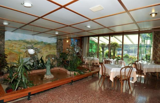 фотографии отеля Hotel Jaume I изображение №7