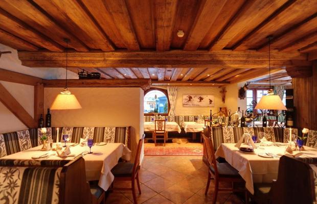фото отеля Salnerhof Superior Lifestyle Resort изображение №21