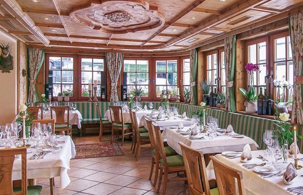фото Salnerhof Superior Lifestyle Resort изображение №14