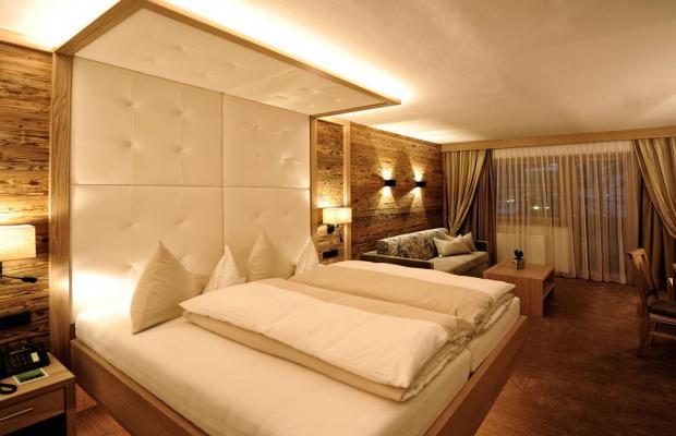 фотографии Salnerhof Superior Lifestyle Resort изображение №12