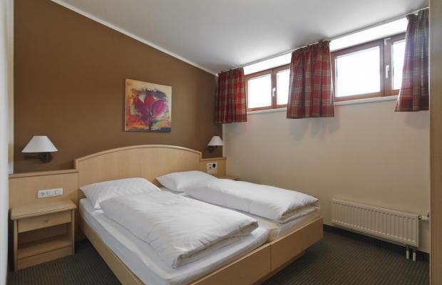 фото отеля Aparthotel Filomena изображение №45