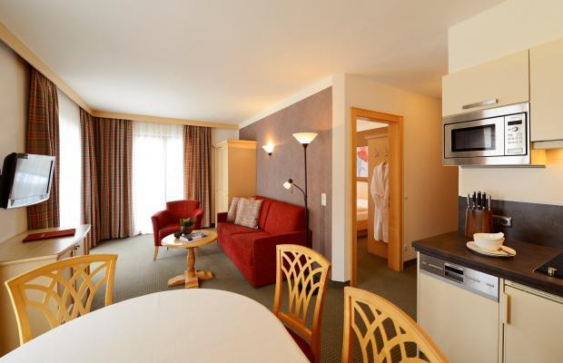 фото отеля Aparthotel Filomena изображение №25