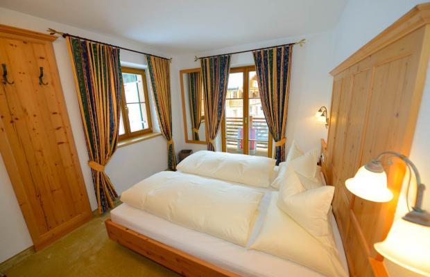 фото отеля Appartement Burahus изображение №13