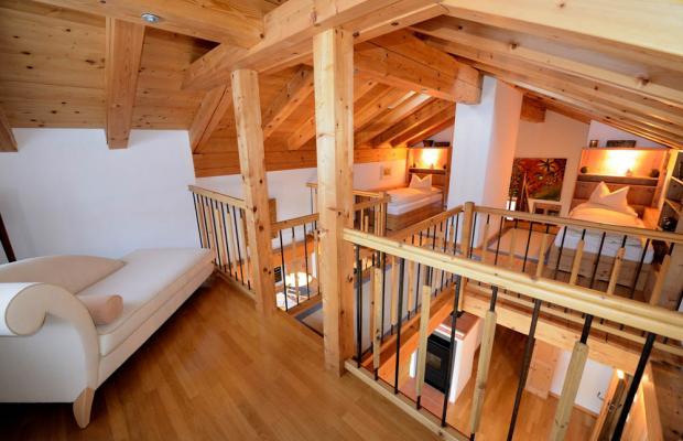 фото Appartement Burahus изображение №10