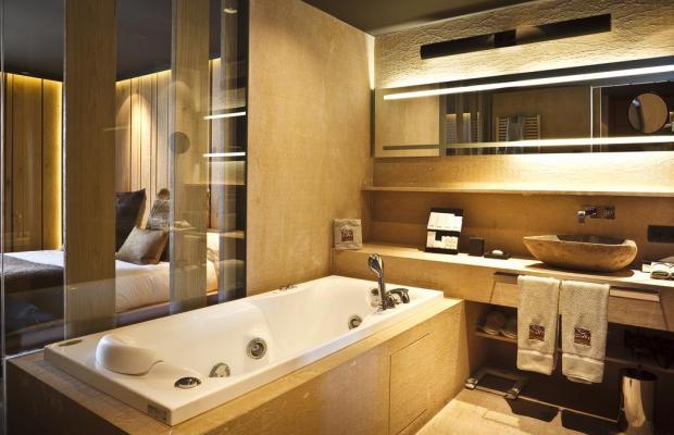 фотографии отеля Grau Roig Andorra Boutique Hotel & Spa изображение №23