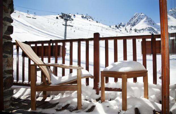 фотографии отеля Grau Roig Andorra Boutique Hotel & Spa изображение №15