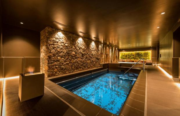 фото отеля Grau Roig Andorra Boutique Hotel & Spa изображение №13