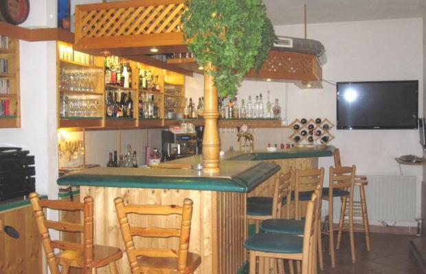 фото отеля Landhaus Zell am See изображение №33